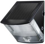 "Imagen de""Lámpara LED solar de pared con 2 LED IP44 Brennenstuhl"""