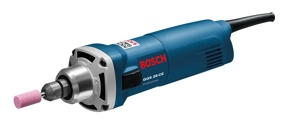 Imagen de Afilador Recto Bosch GGS 28 C 600W 6mm