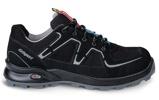 Imagen deGrisport Nordic Zapatos de trabajo S3 Tipo bajo Talla 47