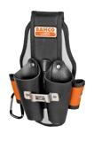 Imagen deBAHCO Funda para cinturón de herramientas Negro 4750 MPH 1