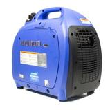 Afbeelding vanHyundai HY2000Si Generator, Inverter, Aggregaat 2000W, Benzinemotor