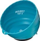 Afbeelding vanHazet 197 3 Magnetische schaal 150mm