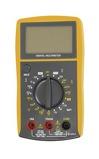 Afbeelding vanDigi Tool 382B Multimeter AC/DC 250V