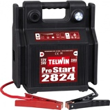 Afbeelding vanTelwin Draagbare Startbooster Pro Start 2824 591829517