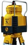 Afbeelding vanStabila Laser, Rotatie LAPR 150 Rood radius:180m 17658