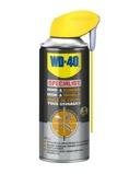 Afbeelding vanWD 40 49109 Specialist Boor en snijolie met smart straw 400 ml