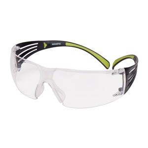 Afbeelding van 3M SecureFit SF400 Veiligheidsbril Veiligheidsbrillen