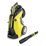 Afbeelding vanKarcher K7 Premium Full Control Plus Hogedrukreiniger 3000W 160 bar