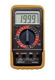 Afbeelding vanDigi Tool 8900 Multimeter 250V / 10A