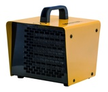 Afbeelding vanMaster Elektrische Heater B2PTC 2,0 kW/220V