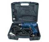 Afbeelding vanFERM HAM1015 Heteluchtpistool incl. accessoires in koffer 2000W