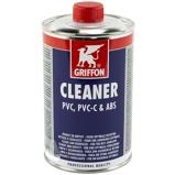 Afbeelding vanGriffon pvc cleaner 500 ml, blik met dop