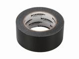Afbeelding vanFixman 188845 Heavy Duty Duct Tape 50mm x 50m zwart