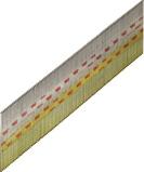 Afbeelding vanSenco DA13EAB DA afwerkspijker glad 1,8x25mm (4000st)