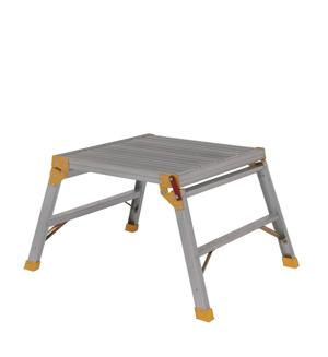 Afbeelding van Little Jumbo 1299310899 Werkbordes 60 x 70 51cm 130kg