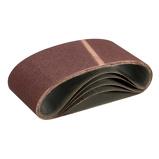 Afbeelding vanTriton 100 x 560 mm schuurband, 5 Stuks 60 korrelmaat