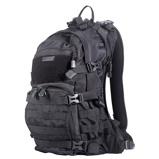 Afbeelding vanCheapOutdoor NiteCore rugtas backpack BP20 Molle - 20 liter - Zwart