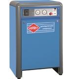 Afbeelding vanAirpress APZ 320+ 400V Compressor 2,2 kW 10 bar 24 l 400 l/min