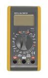 Afbeelding vanDigi Tool 386B Multimeter AC/DC 250V