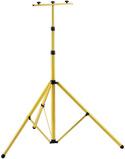 Afbeelding vanBrenenstuhl telescopisch bouwstatief Brobusta ST 300, kunststof, staal, H: 300 cm