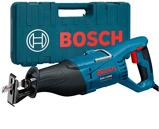 Afbeelding vanBosch GSA 1100 E Reciprozaag in koffer 1100W