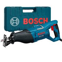 Thumbnail of Bosch GSA 1100 E Reciprozaag in koffer 1100W