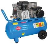 Afbeelding vanAirpress HL 340 90 Compressor 2,2 kW 8 bar l l/min