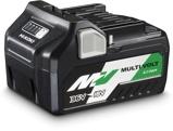 Afbeelding vanBsl36a18 Batterij Multivolt A 36V 2,5Ah / 18V 5,0Ah 371750