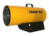 Afbeelding vanMaster BLP53M Propaangas werkplaatskachel 52KW