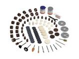 Afbeelding vanDremel 2615S723JA 100 Delige accessoireset