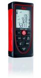 Afbeelding vanLeica Disto X310 laserafstandsmeter