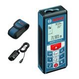 Afbeelding vanBosch Blauw GLM 80 laserafstandmeter 80m 0601072300