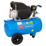 Afbeelding vanAirpress HL 325 50 Compressor 1,8 kW 8 bar l l/min