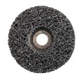 Afbeelding vanSilverline Polycarbide Schuurschijf (125 mm 22,23Mm Bore)