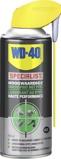 Afbeelding vanWD 40 31396 Specialist Smeerspray met PTFE en smart straw 400 ml