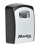 Afbeelding vanMasterlock Select Access Mini (Buitenmaat (hxbxd): 146x105x51 mm)