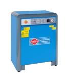 Afbeelding vanAirpress APZ 1300 Compressor 7,5 kW 10 bar 3 l 1074 l/min