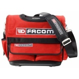 Afbeelding vanFacom BS.T14 Stoffen gereedschapskoffer 'Mini probag'