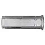 Afbeelding vanfischer EA II M10X30 Inslaganker EVS 30x12x10mm (50st)