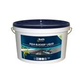Afbeelding vanBostik 30132090 Aquablocker waterkering Vloeibaar 14kg