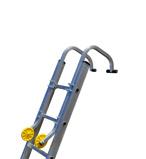 Afbeelding vanLittle Jumbo 1299065000 Ladder nokhaak 150kg