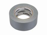 Afbeelding vanFixman 188824 Super Heavy Duty Duct Tape 50mm x 50m zilver