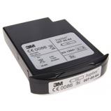 Afbeelding van3M 007 00 64P Batterij Toebehoren Afhankelijke Ademhalingssystemen