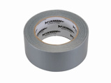 Afbeelding vanFixman 189098 Heavy Duty Duct Tape 50mm x 50m zilver