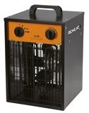 Afbeelding vanEnzo Reheat B3000 Elektrische Heater 3,0kW REH492091