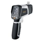 Afbeelding vanLaserliner CondenseSpot XP Multifunctionele infrarood thermometer bluetooth bereik 40C t/m 800C