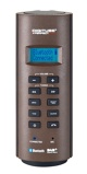Afbeelding vanPerfectPro DIGITUBE Bouwradio FM RDS DAB+ bluetooth aux in werkt op netstroom & batterij (batterijen inbegrepen)