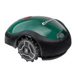 Afbeelding vanRobomow RX20 U Robotmaaier model 2020