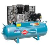 Afbeelding vanAirpress K 100 450 Compressor 2,2 kW 14 bar l l/min