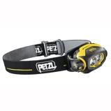 Afbeelding vanPetzl Pixa 3, robuuste en waterdichte hoofdlamp